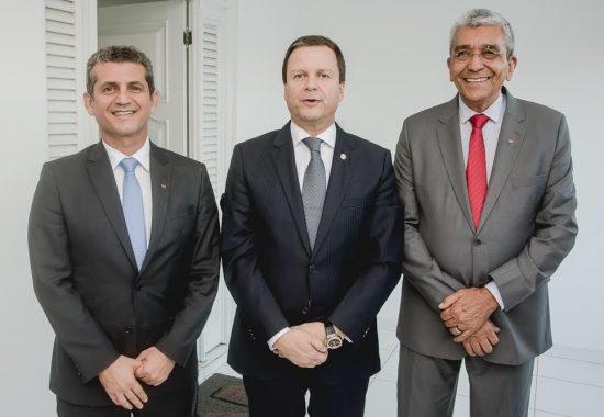 OAB-PB assinará convênio para renovação do INSS Digital em Campina Grande nesta quarta