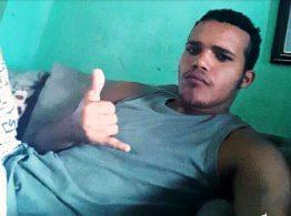 Jovem é morto com tiro na cabeça em mercado público de Santa Rita