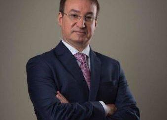 Palestra na FIEP vai abordar a Convalidação e o Futuro dos Incentivos Fiscais