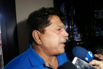 OUÇA: Ricardo Marcelo confirma MDB em plena harmonia para eleger Maranhão governador