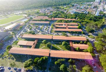 """Unipê tem condições especiais para """"Transferidos e Graduados""""; confira"""