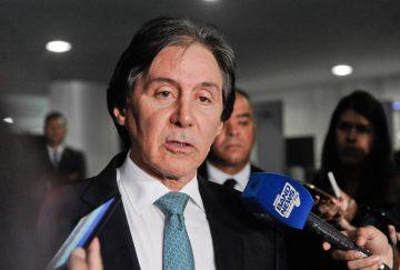 Senado analisa nesta terça decreto de intervenção federal na segurança pública do Rio de Janeiro