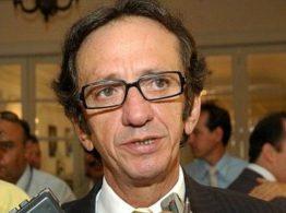 Ex-deputado Inaldo Leitão propõe convocação de nova Assembleia Constituinte