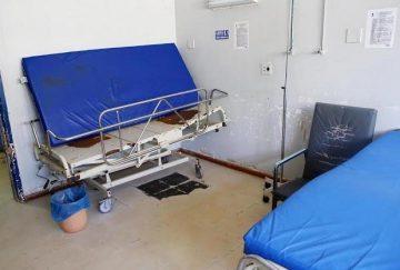 Promotoria da Saúde de Bayeux apura morte de pacientes por falta leitos de UTI