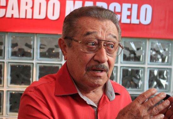 Maranhão desmente falsa notícia e reafirma pré-candidatura ao Governo do Estado