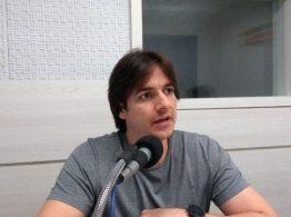 Pedro Cunha Lima diz que pode desistir de disputar reeleição: 'farei o que for melhor para a conjuntura'