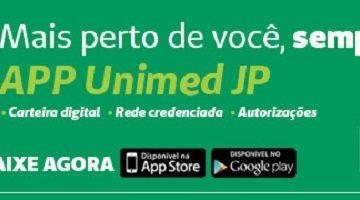 Unimed JP dá descontos de 20% para  estudantes, professores e profissionais de saúde