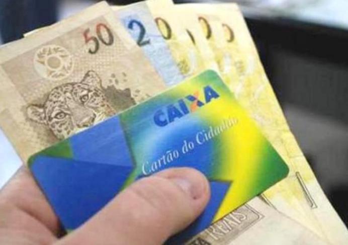 Termina nesta sexta (29), prazo para trabalhadores sacarem o abono salarial do PIS/Pasep