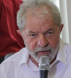 STJ adia julgamento do habeas corpus de Lula para o dia 6 de março