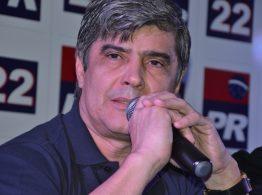 Wellington Roberto destina recursos para municípios da Paraíba