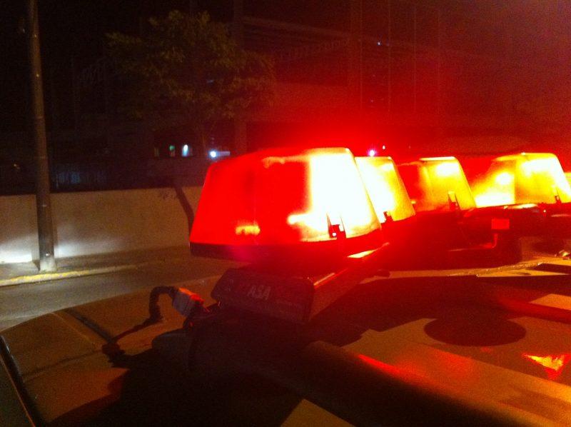Mais um ataque a banco é registrado na Paraíba; desta vez, foi na Capital