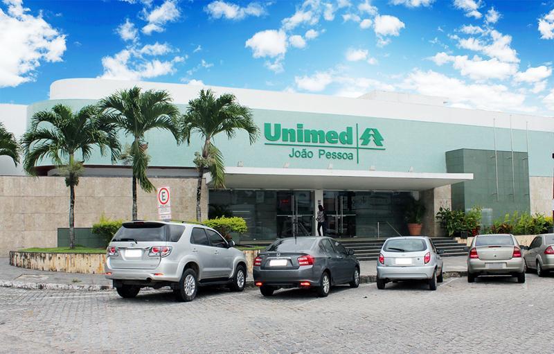 Sede_Unimed