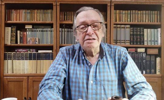 Olavo-de-Carvalho