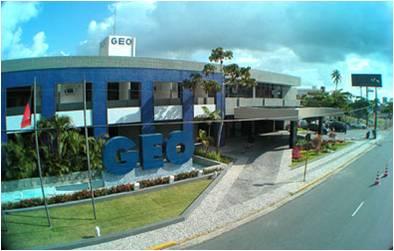 Geo Tambaú