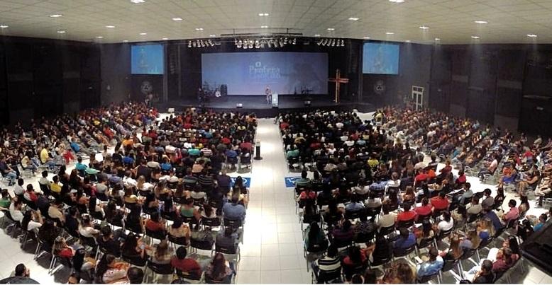 Centro_de_Convenções_Cidade_Viva