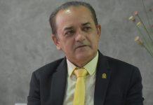 João Corujinha