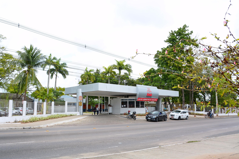 pmjp fachada