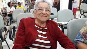 Joana Alves